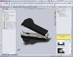 cad packages 3d engineer