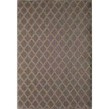 Clearance Outdoor Rugs New Outdoor Area Rugs Home Depot Clearance Outdoor Rugs