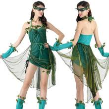 Halloween Elf Costumes Fairy Elf Costume Promotion Shop Promotional Fairy Elf Costume