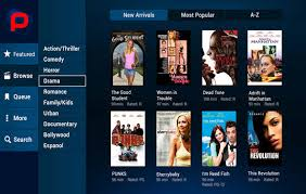15 best free movie app for android phone to watch download movies
