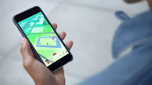 home design story hack no survey the holy grail hack pokemon go so you can walk anywhere no