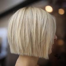 is the blunt bob the most popular haircut of 2017 today com