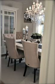 dining room inspiration restoration hardware paint restoration