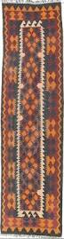 Wool Rug Clearance Sale 7 Best Shaggy Rugs Images On Pinterest Area Rugs Kilim Rugs And