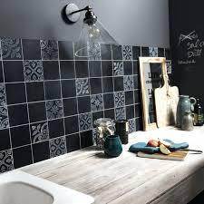 revetement mural adhesif pour cuisine revetements muraux cuisine revetement mural pour cuisine une