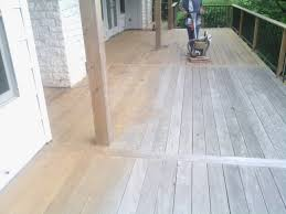 best clear coat sealant for ipe deck decks fencing