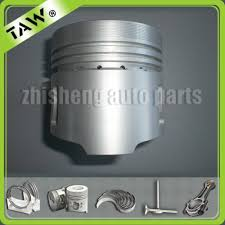Used Engine Isuzu Used Engine Isuzu Suppliers And Manufacturers