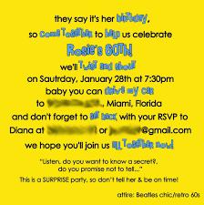 bowling birthday party invitations free printable tags birthday