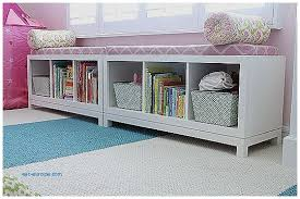 Childrens Storage Ottoman Bedroom Awesome Toy Storage Bench For Wonderful Finelymade Kids