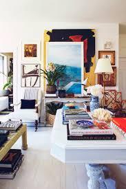 interior designer william mclure birmingham alabama this is