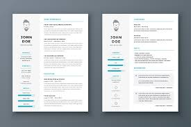Best 25 Good Cv Format Ideas Only On Pinterest Good Cv Good Cv by Visual Resume Templates Resume Cv On Behance 437 Best