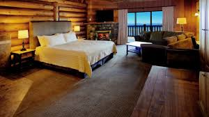 parksville hotels hotel tigh na mara resort in parksville