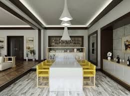 cool dining room lights modern dining room lighting ideas different cool table area design