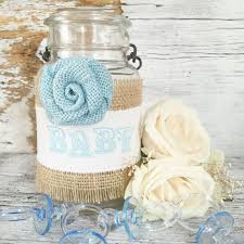 Shabby Chic Baby Shower Ideas by 384 Best Party Ideas Images On Pinterest Cakes Boy Baby Shower