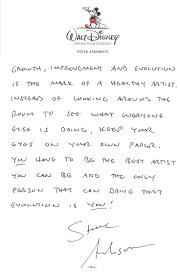 animation cover letter 28 best cartas images on pinterest letter disney cruise plan