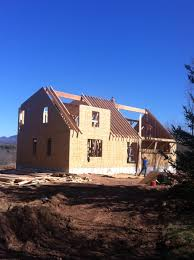 new home construction catskill mountains