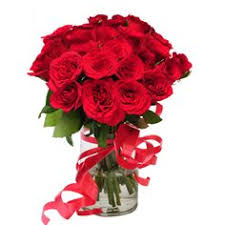 cheap flowers free delivery mothers day flowers free delivery cheap mothers day flowers