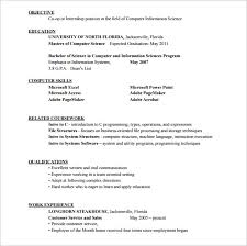 Resume Template For Customer Service Representative Customer Service Representative Resume Resume Template And