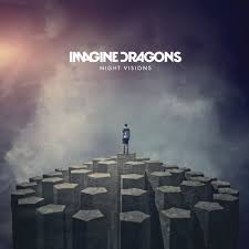 underdog imagine dragons u2013 underdog lyrics genius lyrics