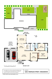 100 floor plans by dimensions 100 small house design and