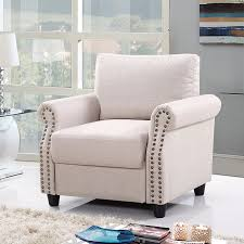 Beige Living Room by Top 10 Best Living Room Chairs In 2017