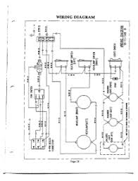parts for thermador ph36hqs range hood appliancepartspros com