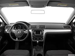 volkswagen bug 2016 interior 2016 volkswagen passat dealer serving los angeles new century