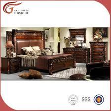 chambre à coucher style baroque grossiste chambre a coucher de style baroque acheter les meilleurs