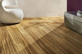 harmonics laminate flooring laminateflooringideas com