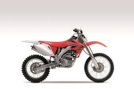 100 honda cbf 125 2013 owners manual how to front disc
