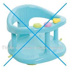 siege de bain a partir de quel age le bain libéré ou la motricité libre dans l eau s éveiller et s
