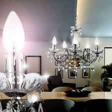 Esszimmer Lampe Rund Uncategorized Geräumiges Design Leuchte Esszimmer Bbm Parchim