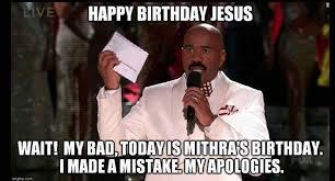 Best Christmas Memes - the best anti christmas meme s lines precepts