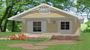 100 mother in law cottage plans 100 small craftsman house