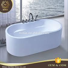 Bathtub Soaking Portable Soaking Tub Portable Soaking Tub Suppliers And