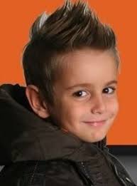 little boys shaggy sherwin haircuts the most common options for boys haircuts spikey little boy