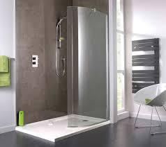interior industrial bathroom lighting custom bathroom mirrors
