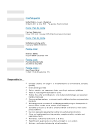 resort chef sample resume chef manager sample resume top 8 chef