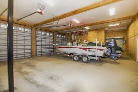 garage garage trim ideas interior garage paint colors simple