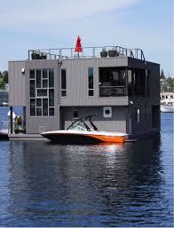 Floating Home Floor Plans Best 25 Floating House Ideas On Pinterest Home Developers