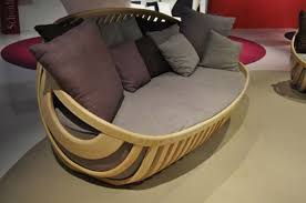 Furniture Design Wooden Sofa Living Room Contemporary R With - Wood sofa designs