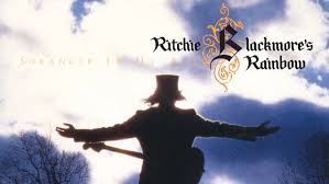 ritchie blackmore u0027s rainbow stranger in us all expanded album