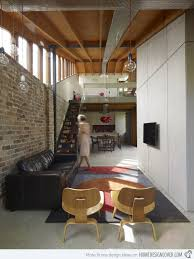 House Design Companies Australia Cowshed House A Sustainable Home In Sydney Australia Home