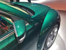 green volkswagen beetle convertible volkswagen archives cook vw