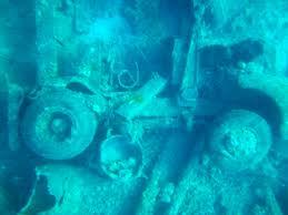 jeep snorkel underwater bickersblog just another wordpress com site