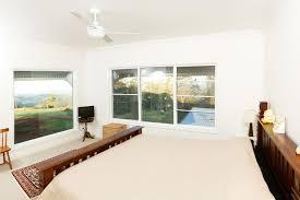 Design Your Own Queenslander Home 100 Design Your Own Queenslander Home Queenslander U2013