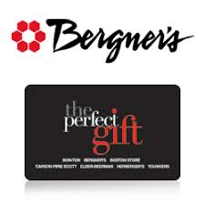 bergners bridal registry buy bergners gift cards at giftcertificates