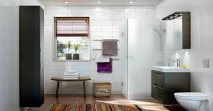 bathroom remarkable interior design bathroom with rectangle