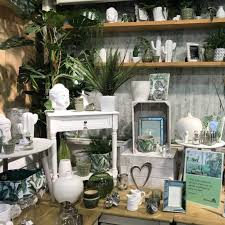 gifts for home home gifts perrywood