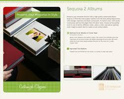 5x5 Album Albums U2039 Encompass Photography